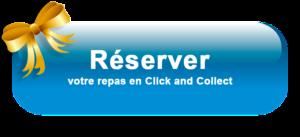 Commande restaurant click and collect menu à la carte